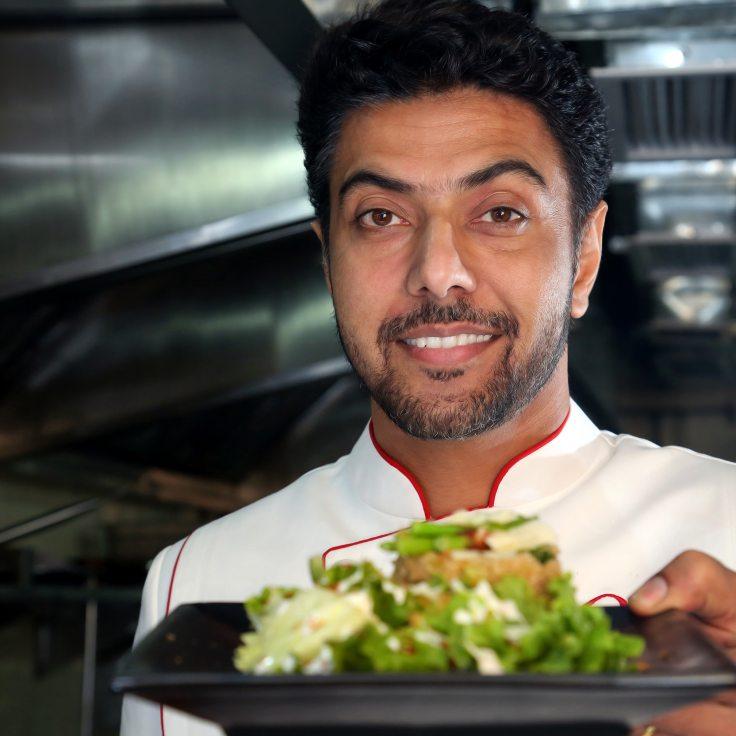 chef-delicious-food-2494654