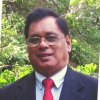 JayadevadeSilva