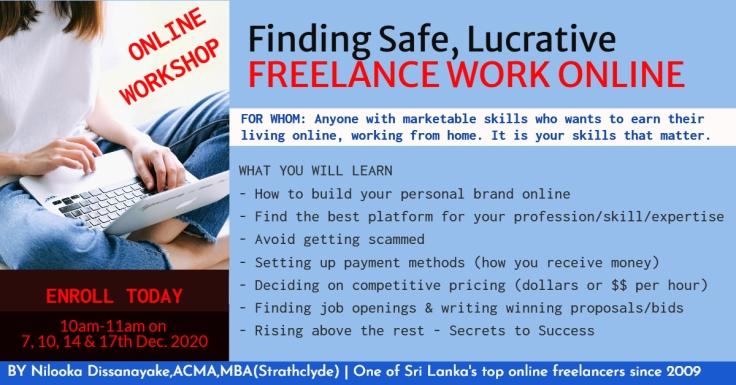 Freelancing2 Ad01