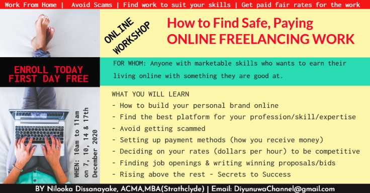 Safe Paying Online Work Batch2
